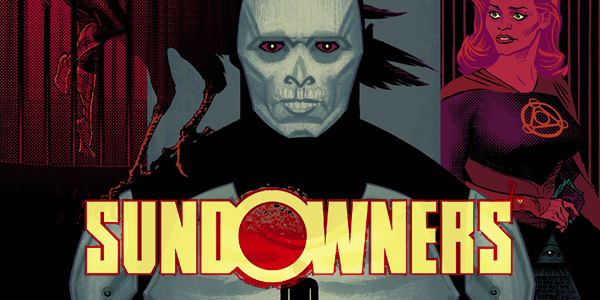 cover for sundowners