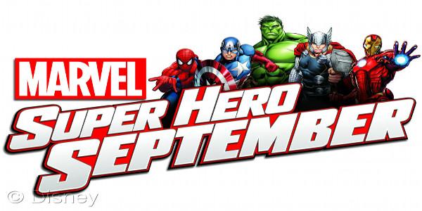 wpid-marvel-superhero-sept.jpg.jpeg