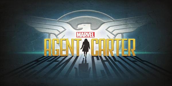 135872_AGENT_CARTER_Logo_pre