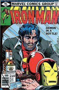 250px-Iron_Man_128
