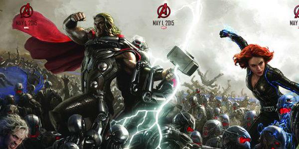 Comic-Con-Avengers-Age-of-Ultron-LB