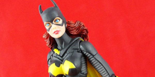 DCC-Batgirl-feat
