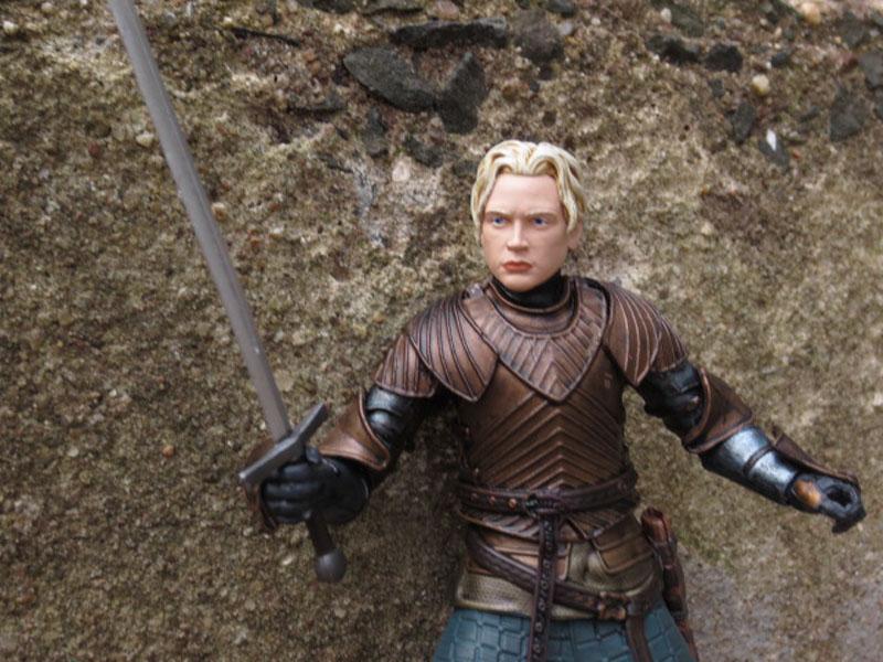 GOT Brienne Funko 005