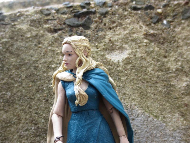 GOT Legacy Daenerys 005