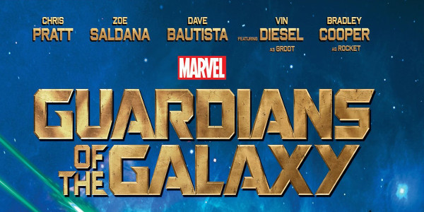 GuardiansOfTheGalaxy banner