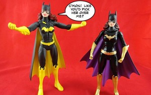 dc-collectibles-new52-batgirl16