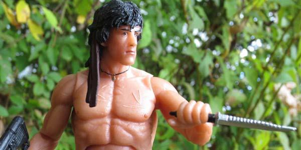 Rambo-FBPT2-NECA-feat