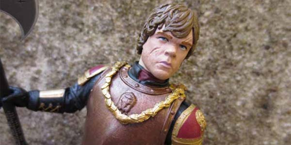 SDCC-Tyrion-feat