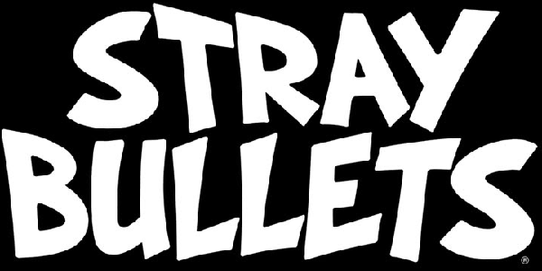 Stray Bullets Featured