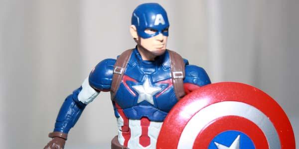 avengers-AOU-cap-feat
