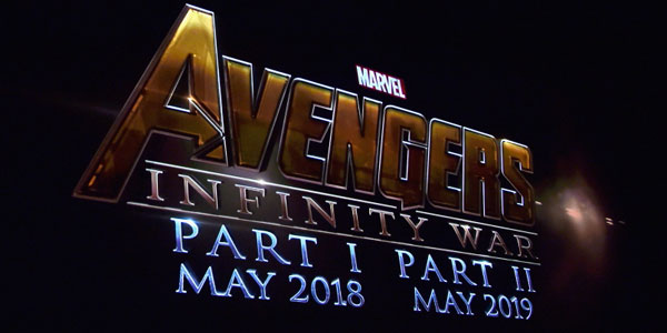 avengers-infinity-war-feat