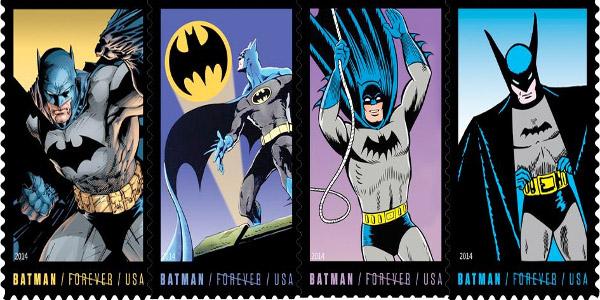 batman-stamps