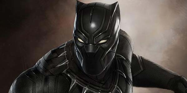 black-panther-feat