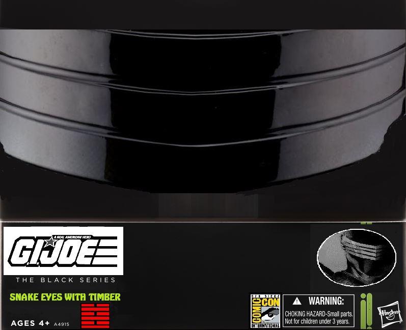 black-series-gijoe-sdcc-2015-snake-eyes-timber-box_1413994202