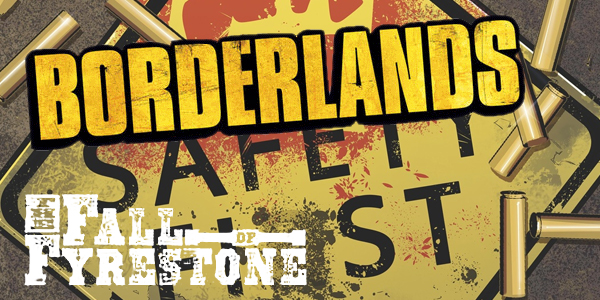 borderlands fall of fyrestone 3 cover