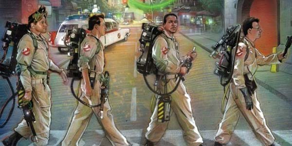 ghostbusters-vil-one-feat