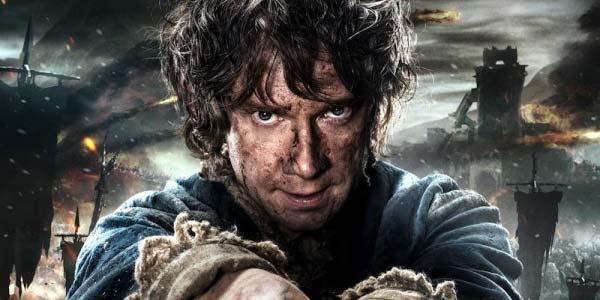 hobbit-feat