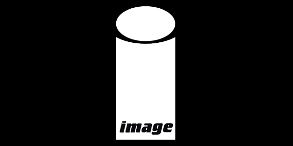 logo for image comics