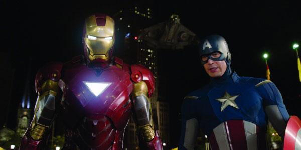 iron-man-cap-america-feat