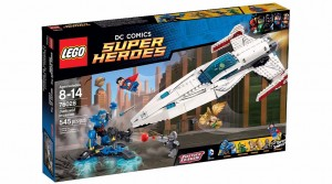 lego-2015-darkseid-invasion-box