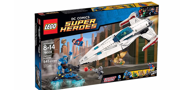 lego-2015-darkseid-invasion-box1
