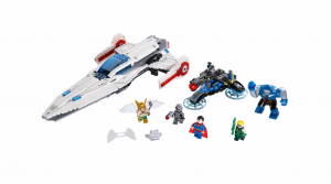 lego-2015-darkseid-invasion-set