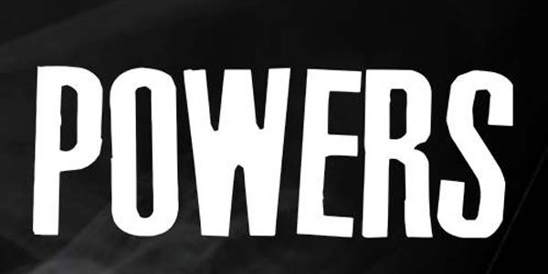 powers-logo-feat