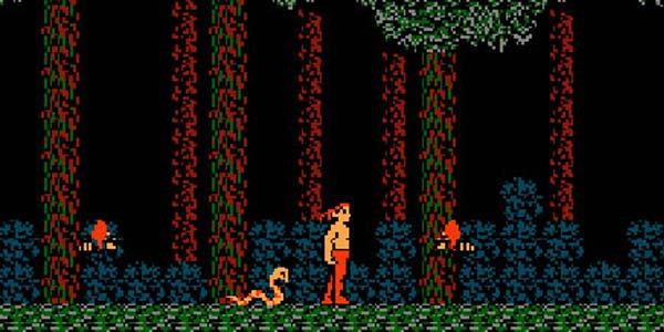rambo-NES-feat