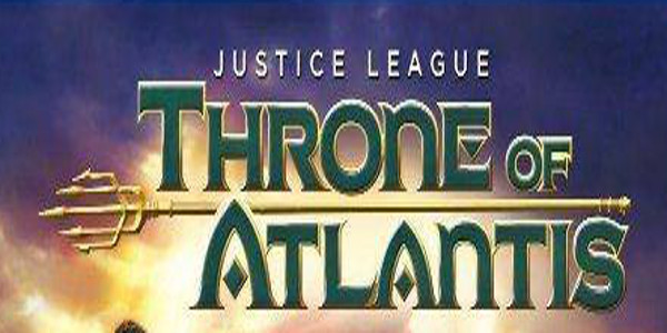 wpid-jl-throne-of-atlantis-banner.jpg.jpeg