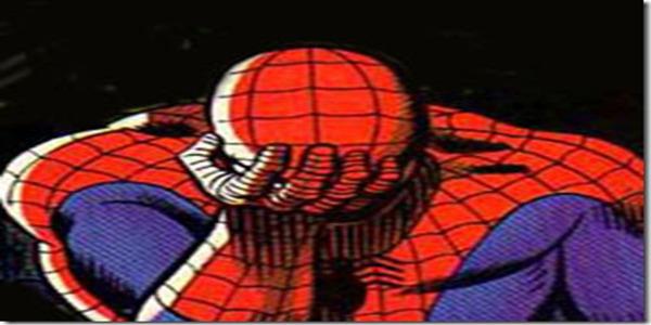 wpid-spiderman-sad_thumb.jpg