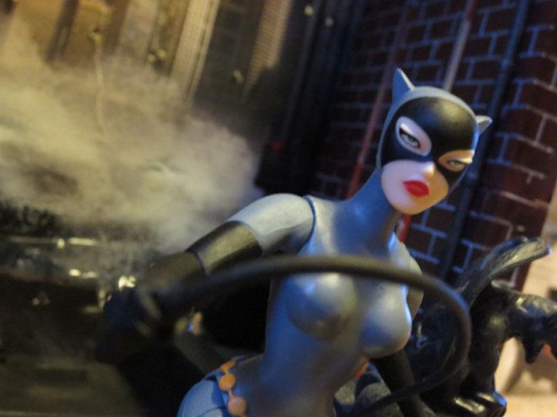 BTAS Catwoman 011