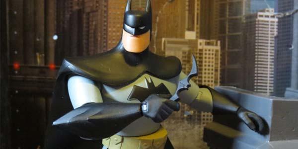 DCC-Batman-BTAS-Feat