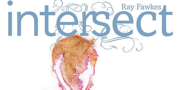 Intersect1 featured