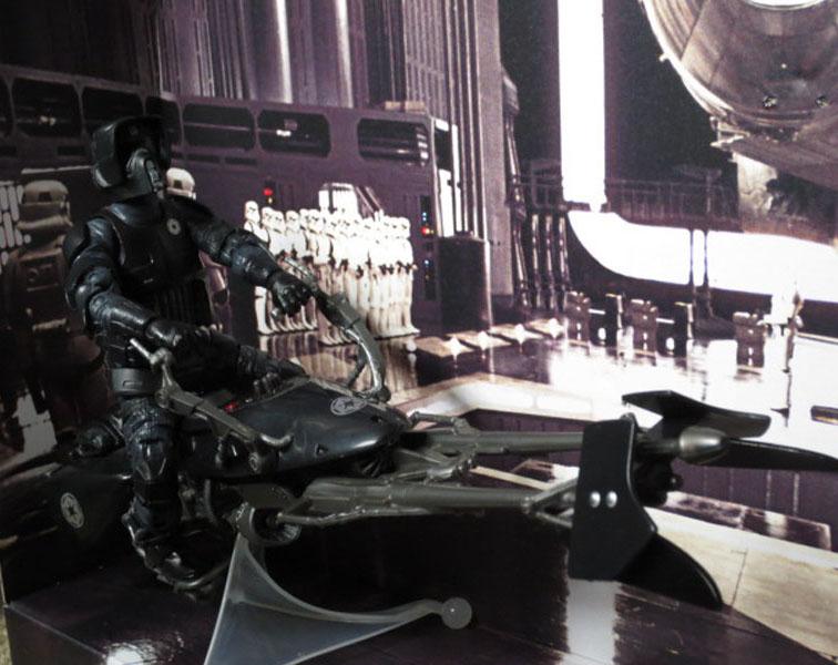 SW Black Shadow Squad 022