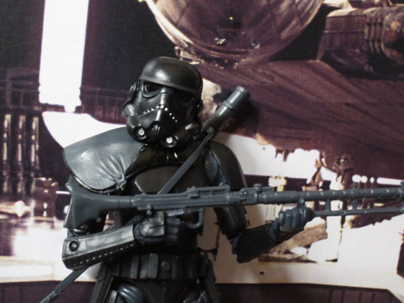 SW Black Shadow Squad 037