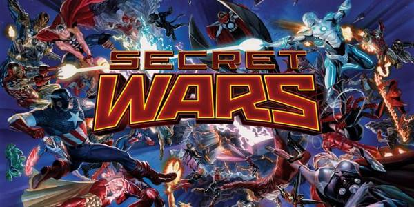 Secret_Wars banner