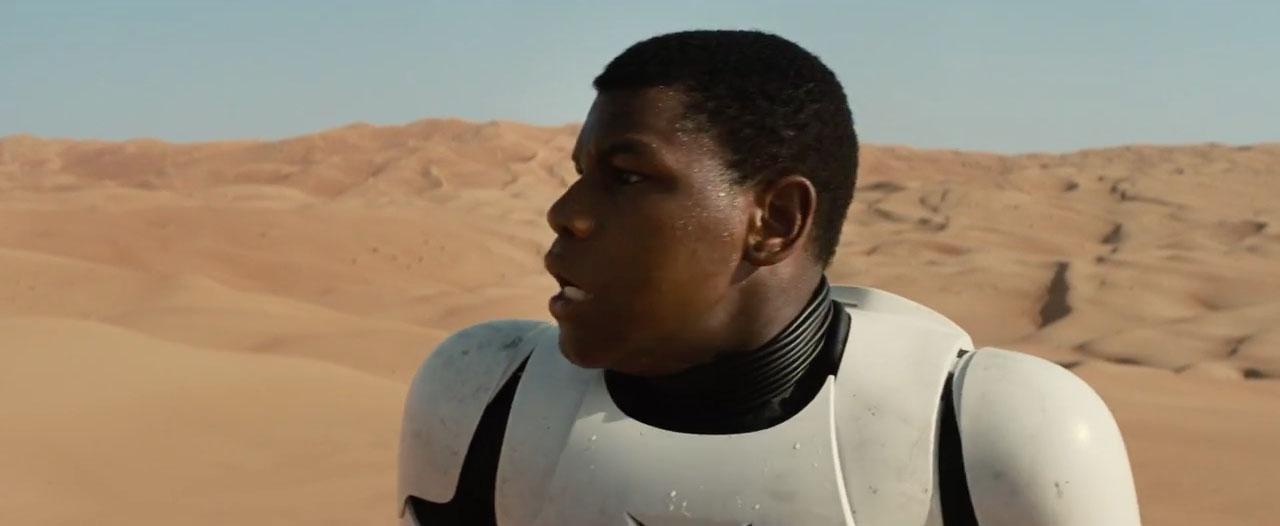 Star Wars the Force Awakens 02