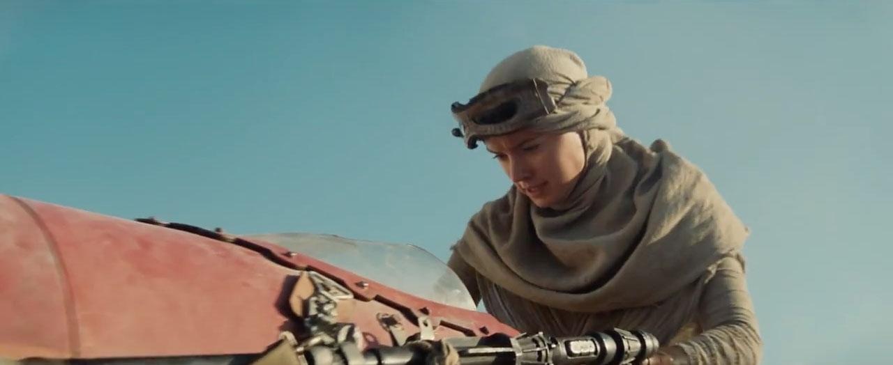 Star Wars the Force Awakens 06