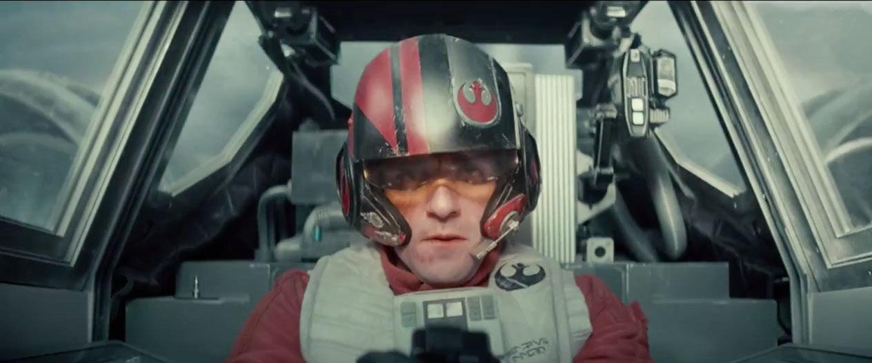 Star Wars the Force Awakens 08