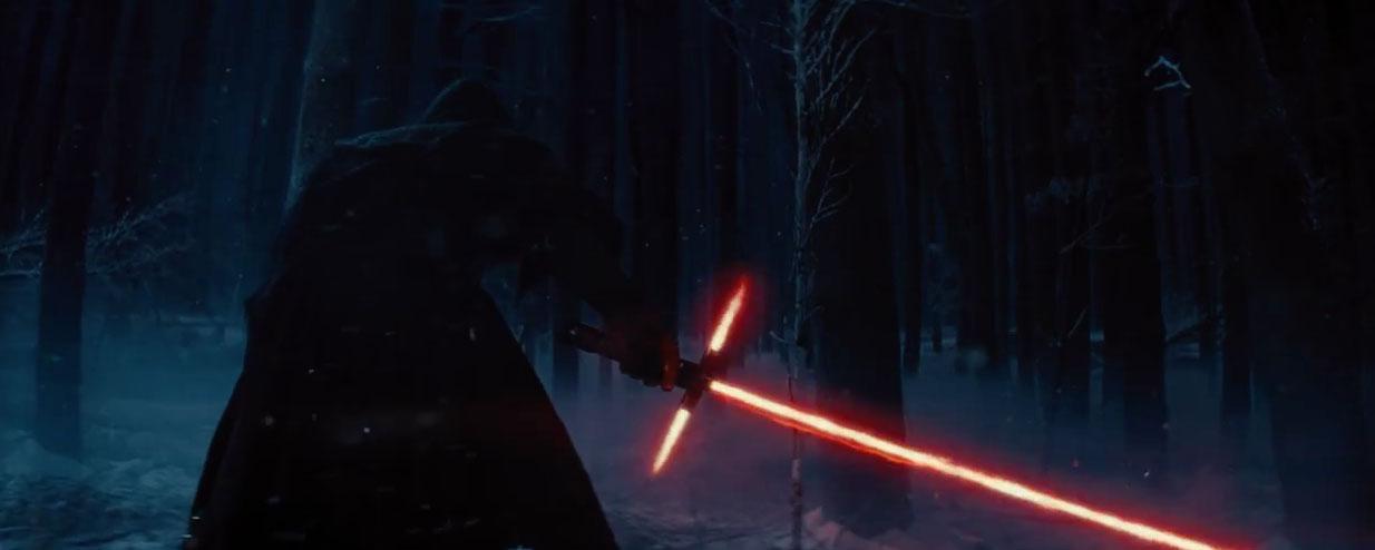 Star Wars the Force Awakens 13