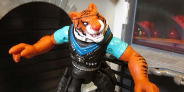 TMNT-Tiger-Claw-feat