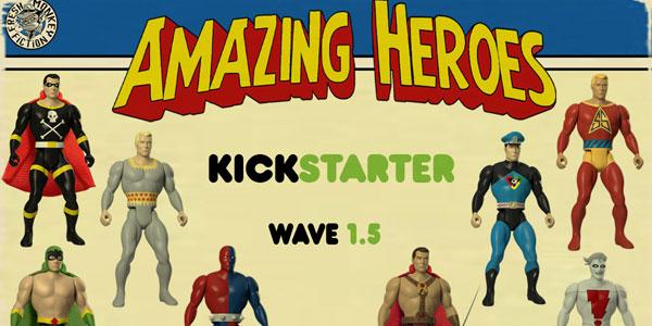amazing-heroes-1_5-feat