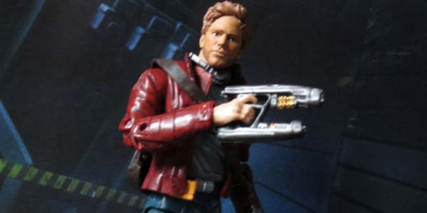 custom-korner-star-lord-fea