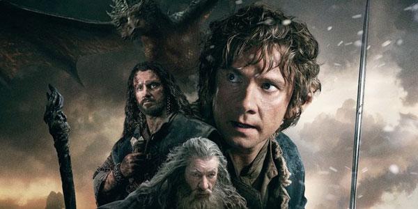 hobbit-battle-feat