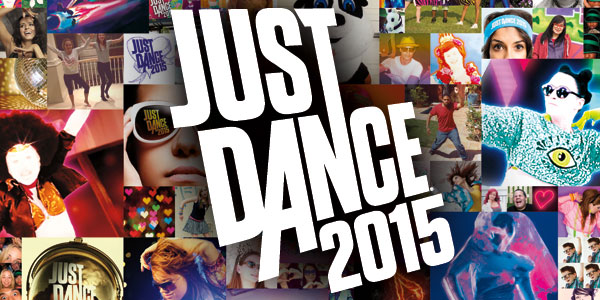 just-dance-2015-feat