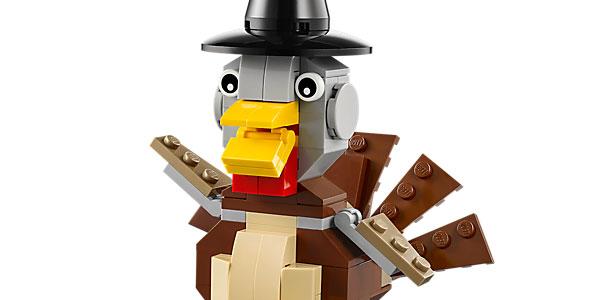 lego-turkey