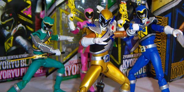 power-rangers-dino-charge-f