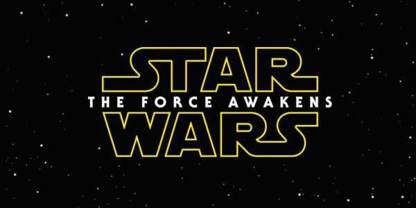 star-wars-force-awakens-fea