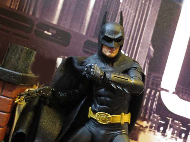 Batman 89 NECA 005