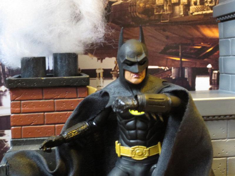 Batman 89 NECA 014